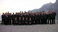 2009-Gardasee